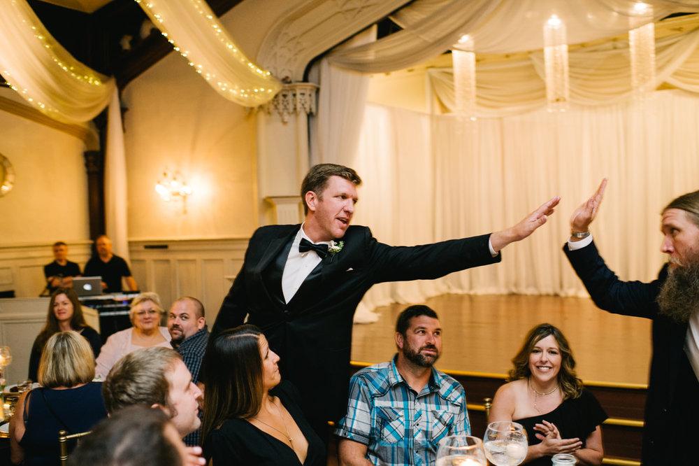 portland-elysian-ballroom-oregon-wedding-084.jpg