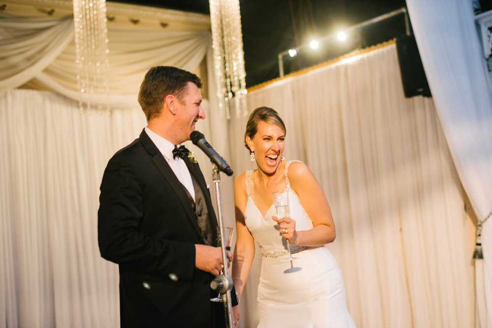 portland-elysian-ballroom-oregon-wedding-085a.jpg