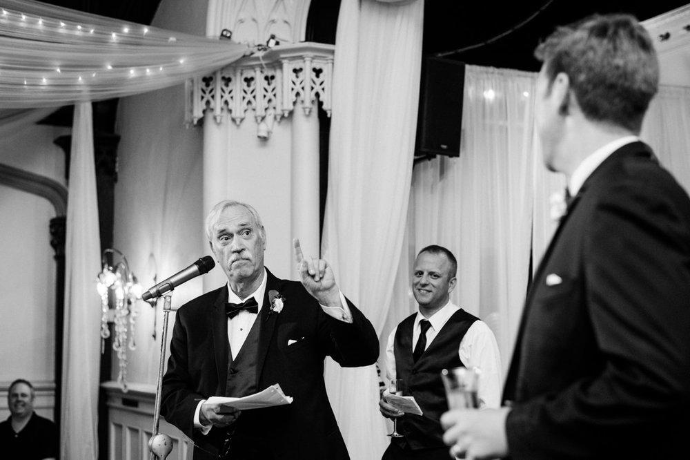 portland-elysian-ballroom-oregon-wedding-086.jpg