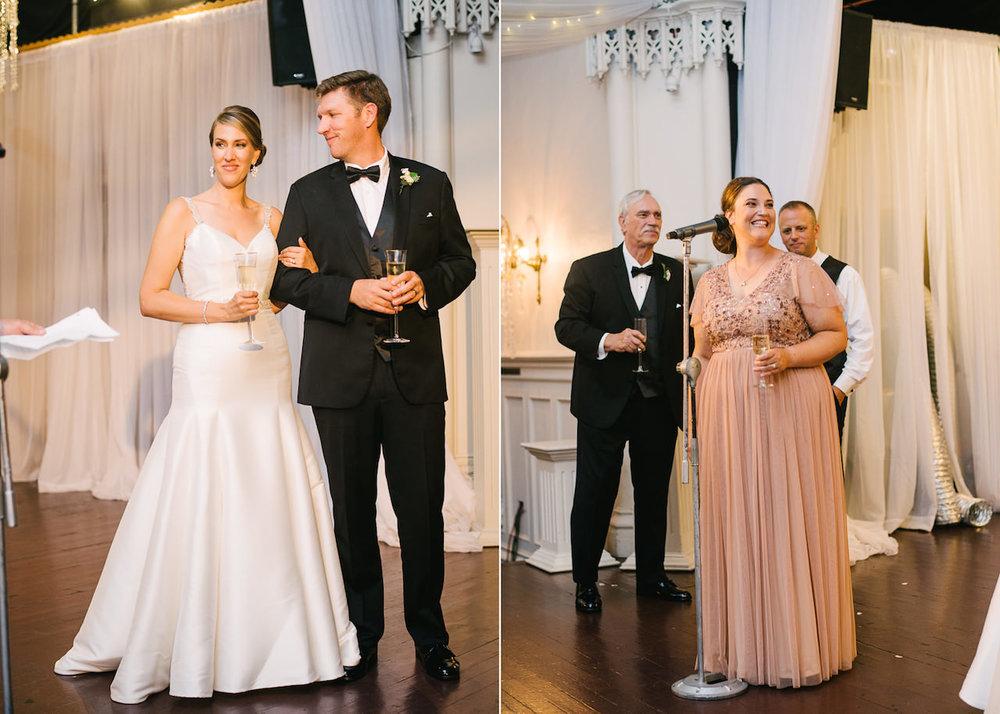 portland-elysian-ballroom-oregon-wedding-086a.jpg