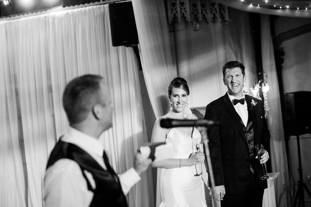 portland-elysian-ballroom-oregon-wedding-087.jpg