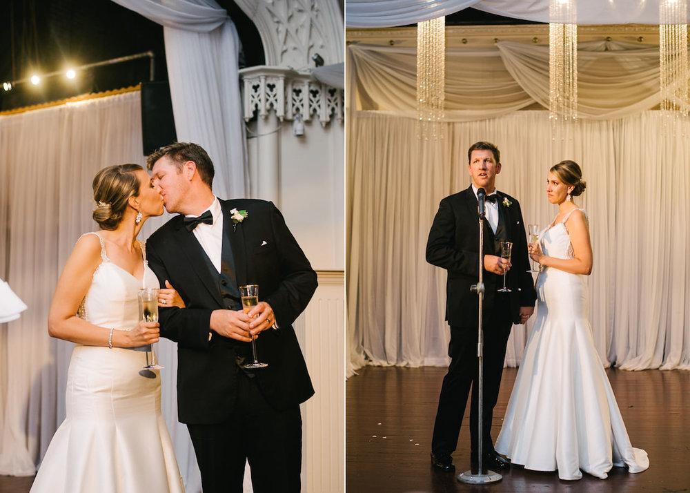 portland-elysian-ballroom-oregon-wedding-087a.jpg