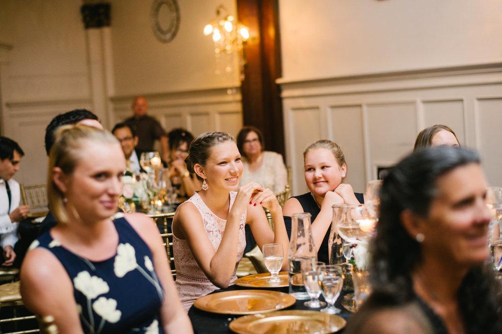 portland-elysian-ballroom-oregon-wedding-088.jpg