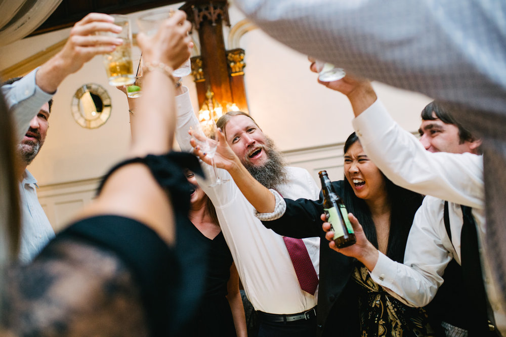 portland-elysian-ballroom-oregon-wedding-091.jpg