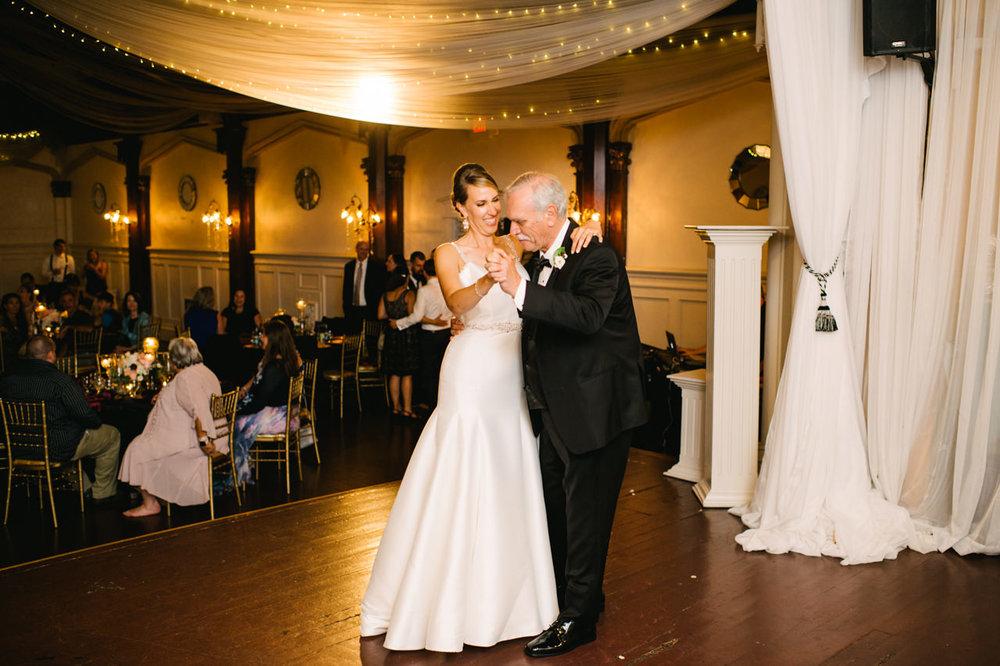 portland-elysian-ballroom-oregon-wedding-096.jpg