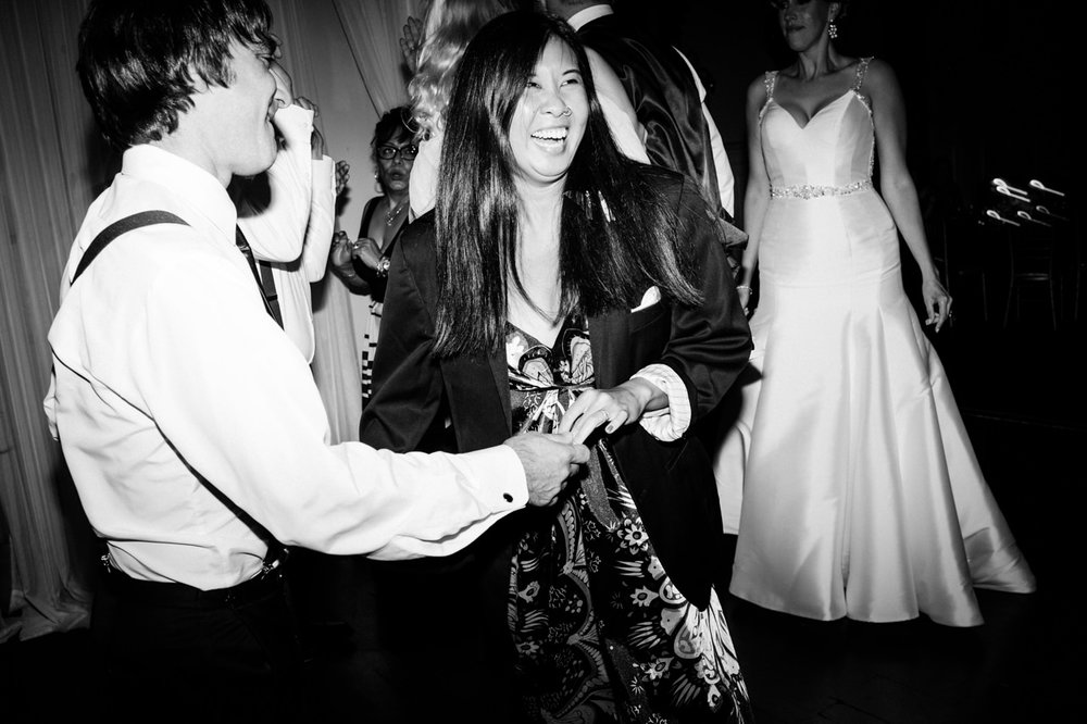 portland-elysian-ballroom-oregon-wedding-099.jpg