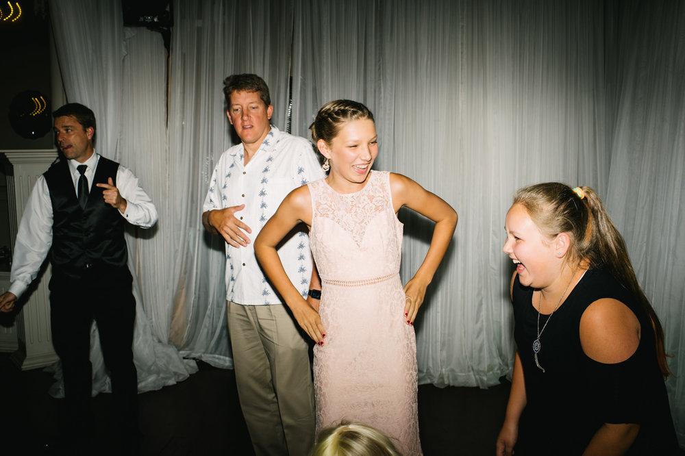 portland-elysian-ballroom-oregon-wedding-104.jpg