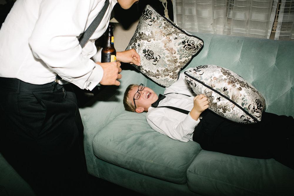 portland-elysian-ballroom-oregon-wedding-107.jpg