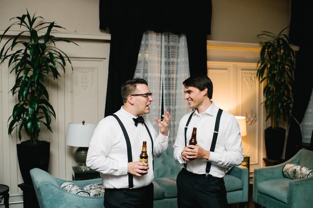 portland-elysian-ballroom-oregon-wedding-108.jpg