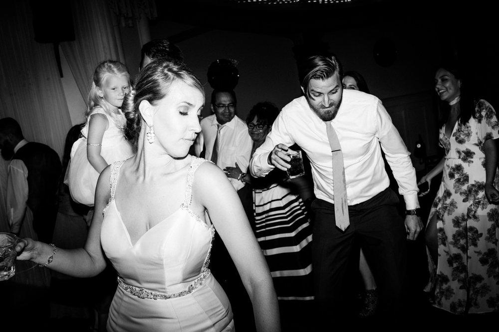 portland-elysian-ballroom-oregon-wedding-109.jpg