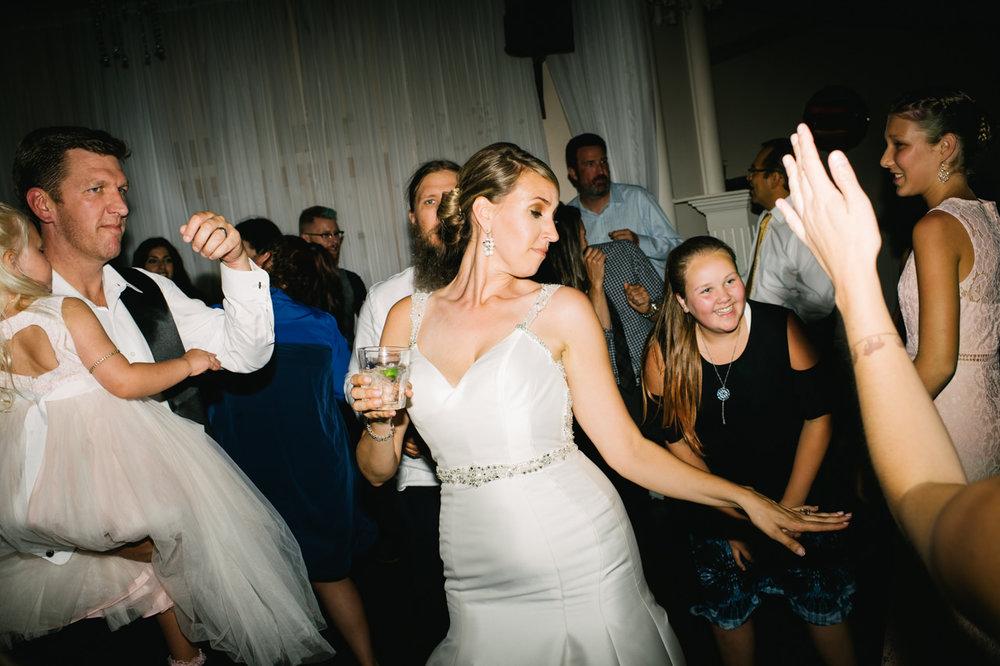 portland-elysian-ballroom-oregon-wedding-110.jpg