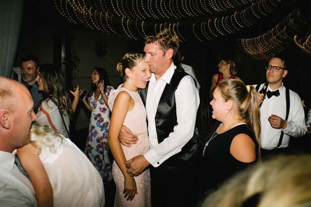 portland-elysian-ballroom-oregon-wedding-111.jpg