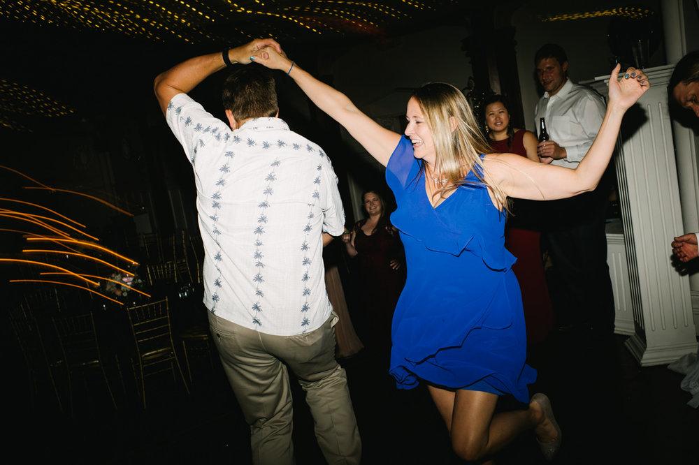 portland-elysian-ballroom-oregon-wedding-115.jpg