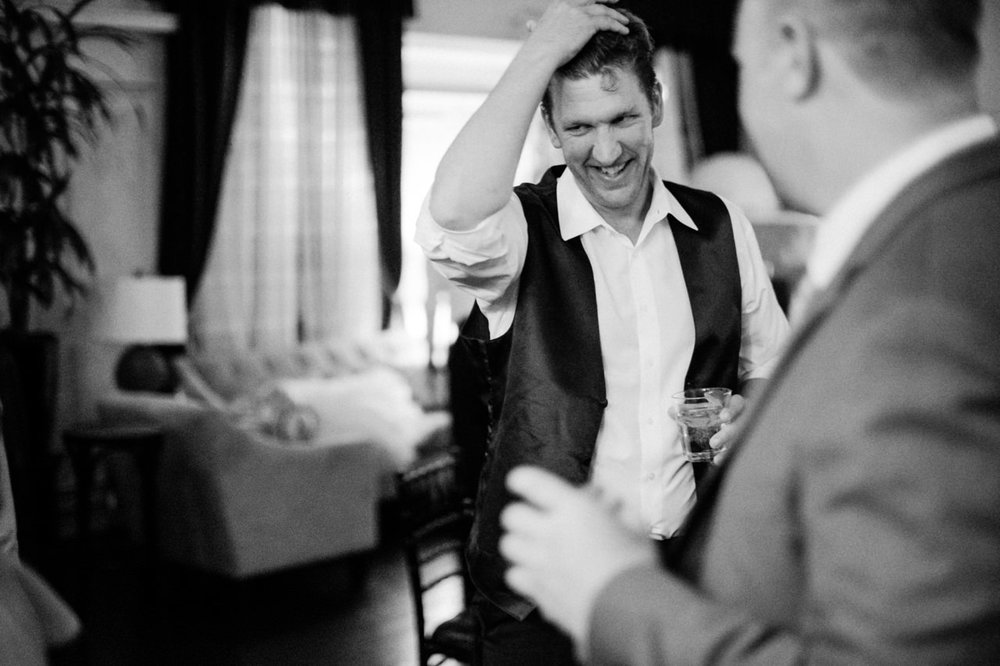 portland-elysian-ballroom-oregon-wedding-117.jpg