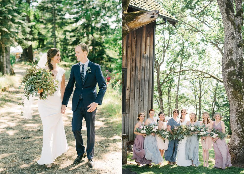 002-portland-wedding-photography-best-2018.jpg