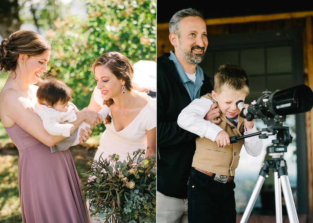 003-portland-wedding-photography-best-2018.jpg