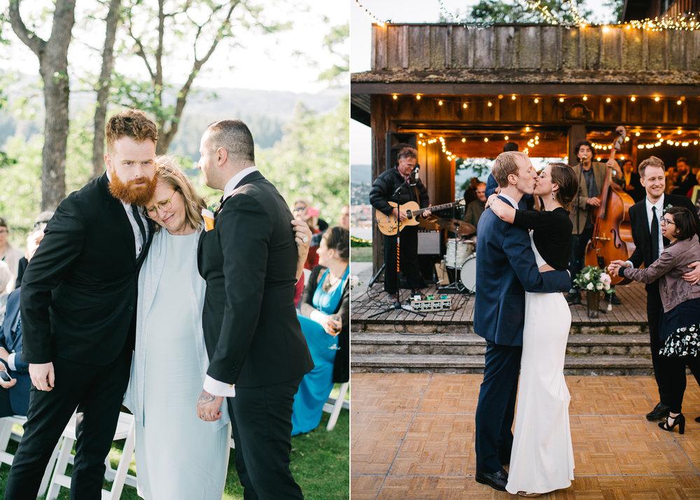 004-portland-wedding-photography-best-2018.jpg