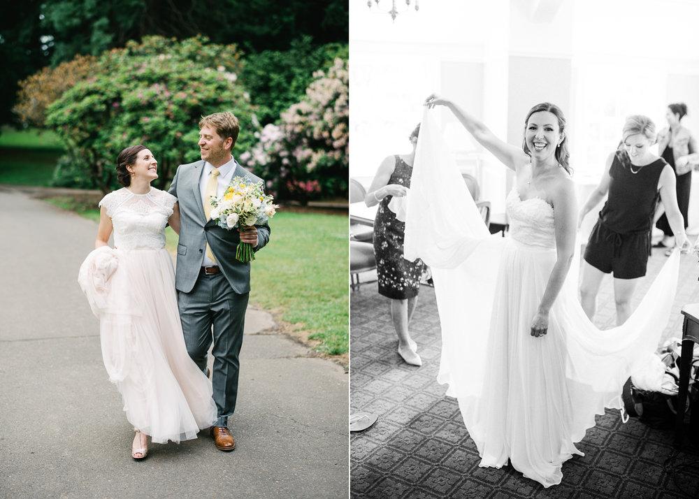 005-portland-wedding-photography-best-2018.jpg