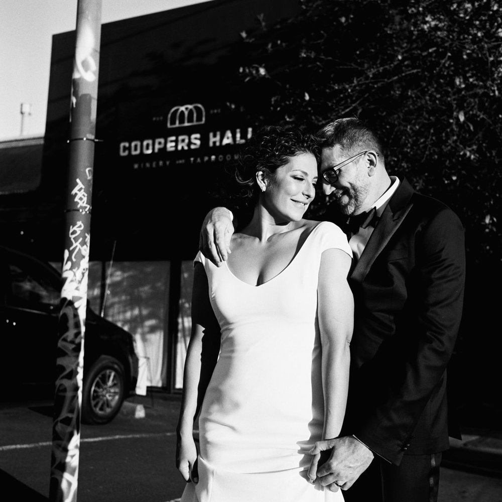 013-portland-wedding-photography-best-2018.jpg