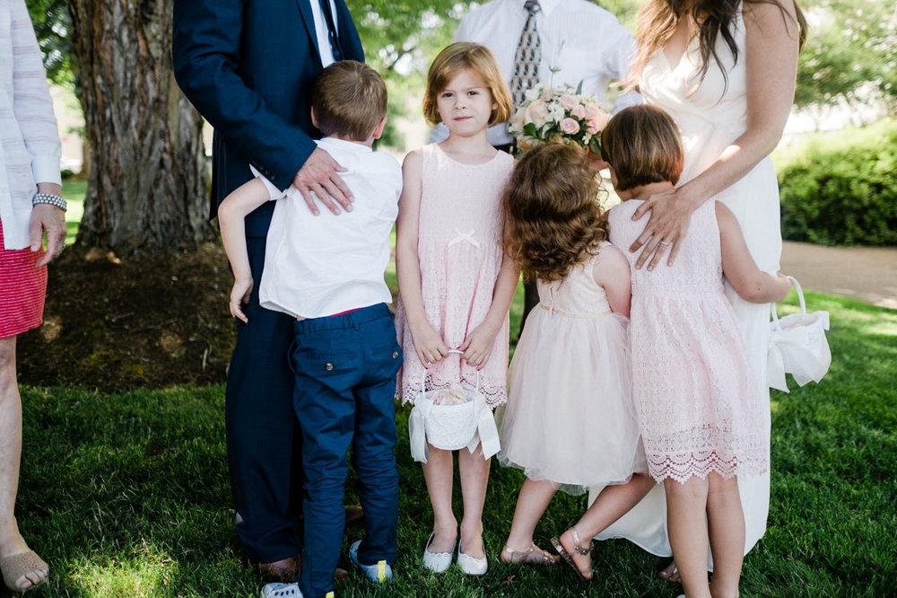 015-portland-wedding-photography-best-2018.jpg