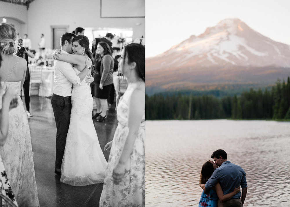 016-portland-wedding-photography-best-2018.jpg
