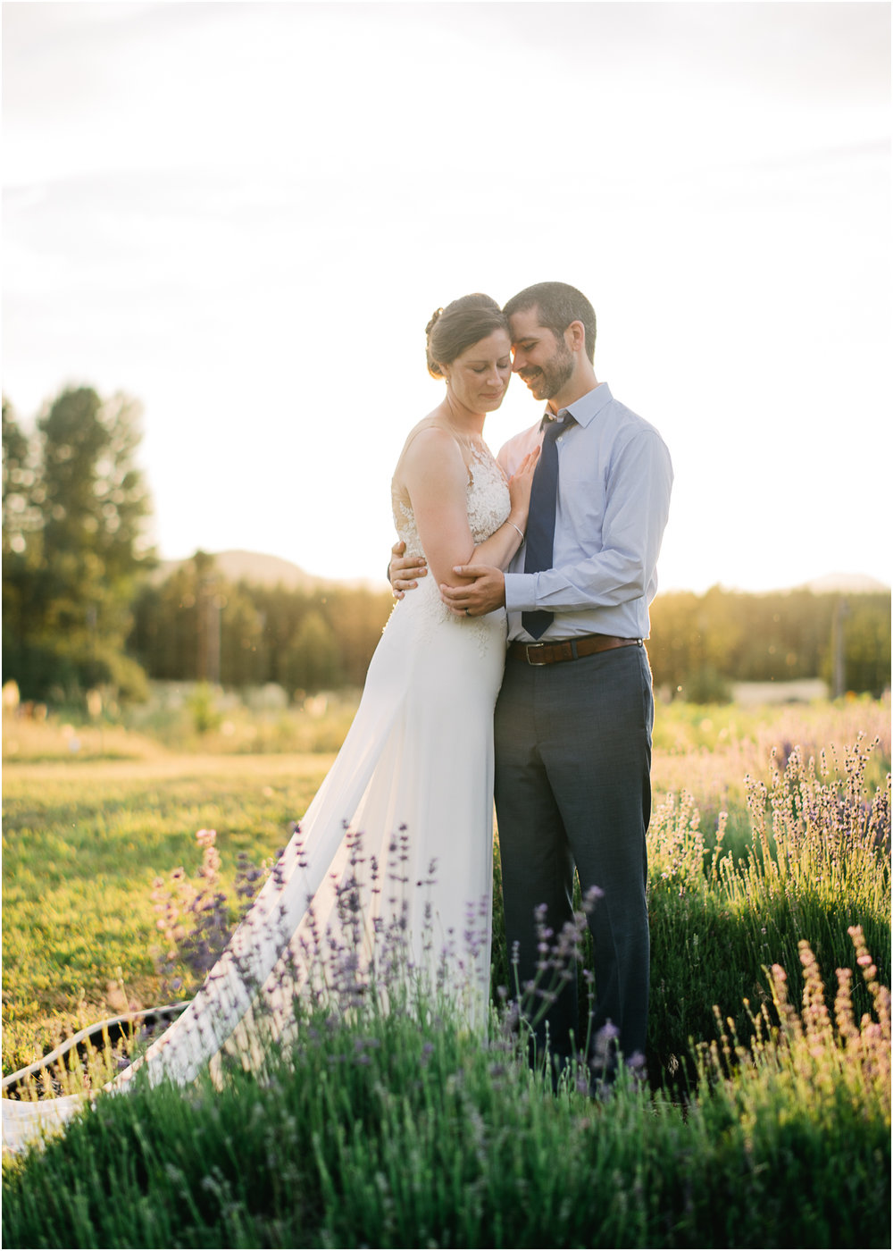 017-portland-wedding-photography-best-2018.jpg