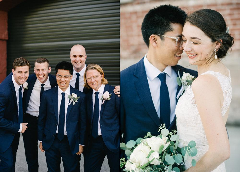 023-portland-wedding-photography-best-2018.jpg
