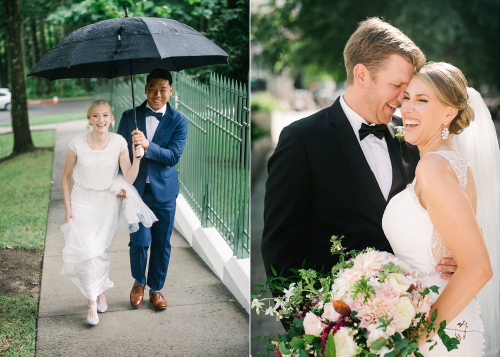 025-portland-wedding-photography-best-2018.jpg