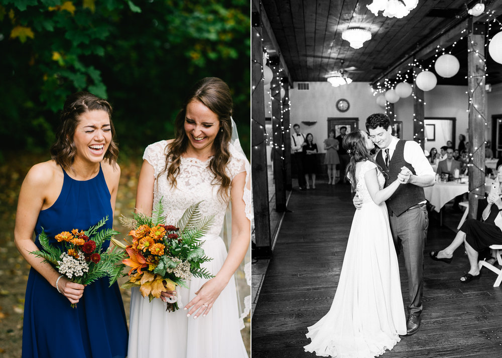 026-portland-wedding-photography-best-2018.jpg