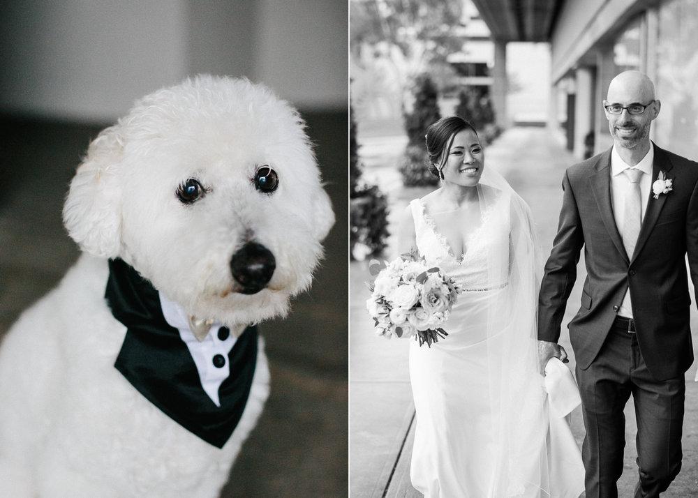 027-portland-wedding-photography-best-2018.jpg