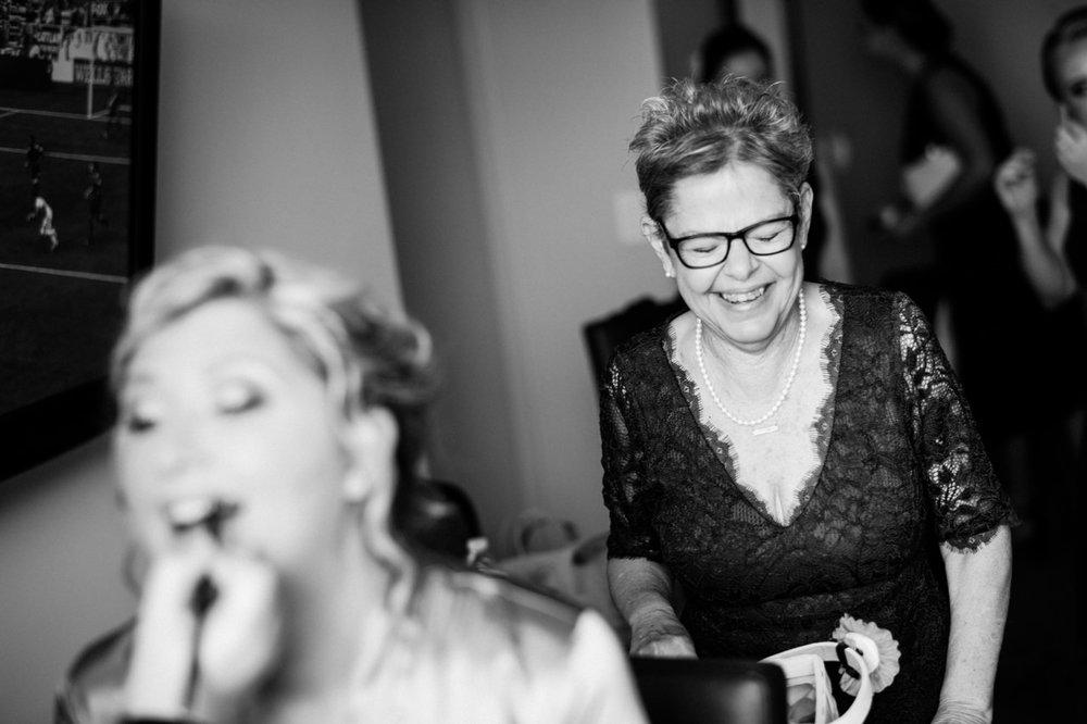 032-portland-wedding-photography-best-2018.jpg