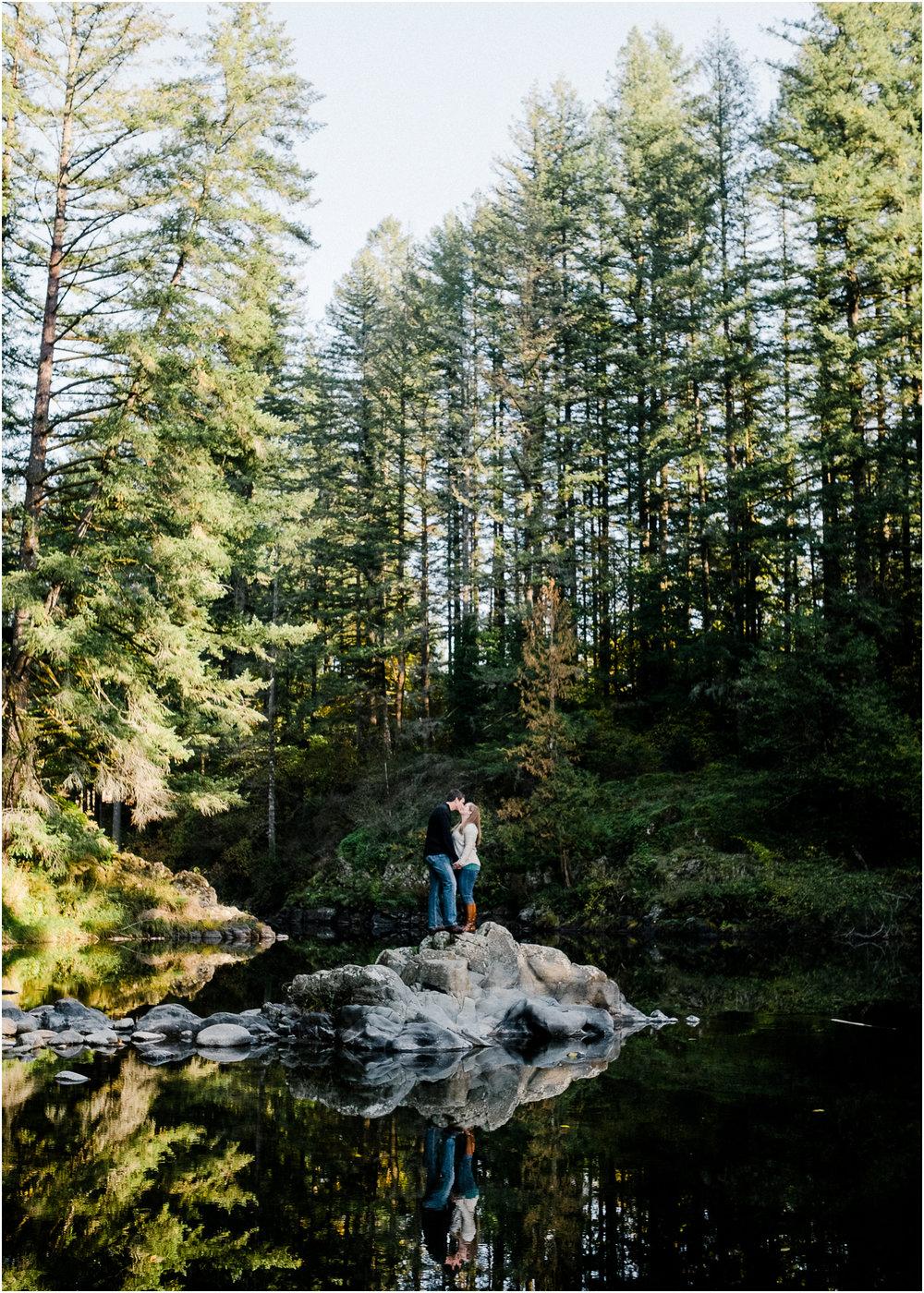 029-portland-wedding-photography-best-2018.jpg