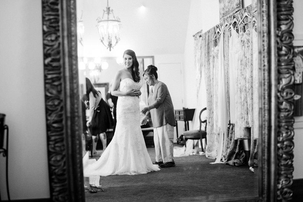 042-portland-wedding-photography-best-2018.jpg