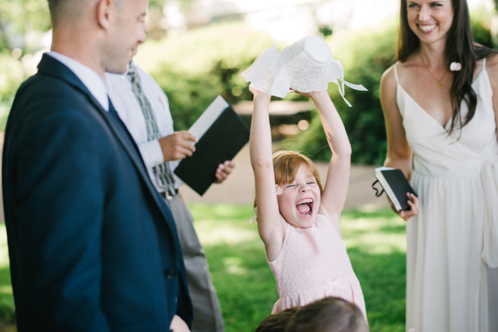 050-portland-wedding-photography-best-2018.jpg