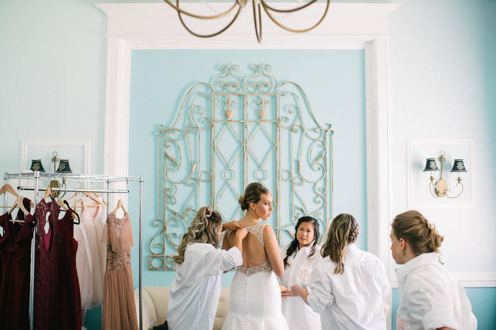 051-portland-wedding-photography-best-2018.jpg