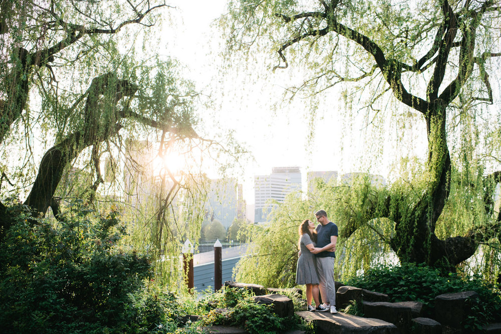 054-portland-wedding-photography-best-2018.jpg