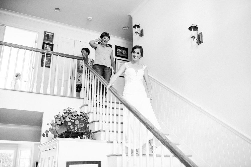 058-portland-wedding-photography-best-2018.jpg