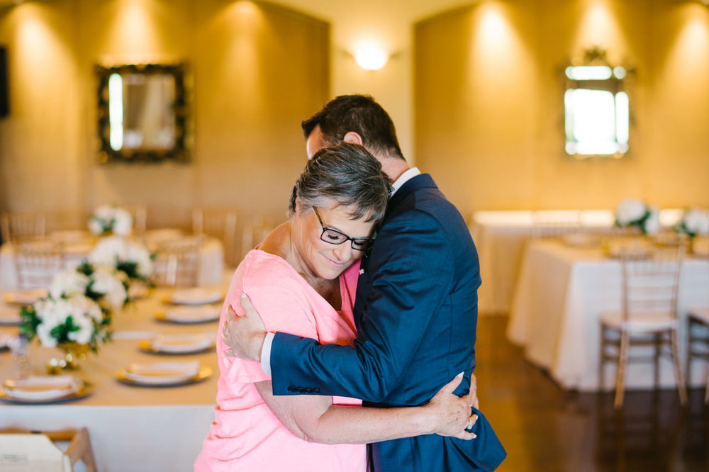 059-portland-wedding-photography-best-2018.jpg