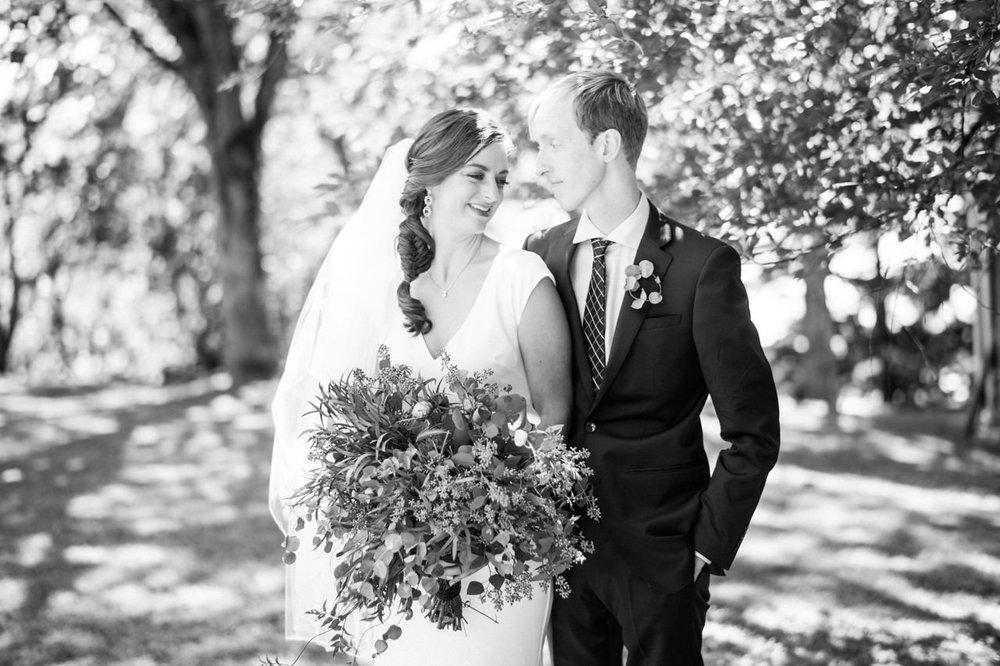 060-portland-wedding-photography-best-2018.jpg