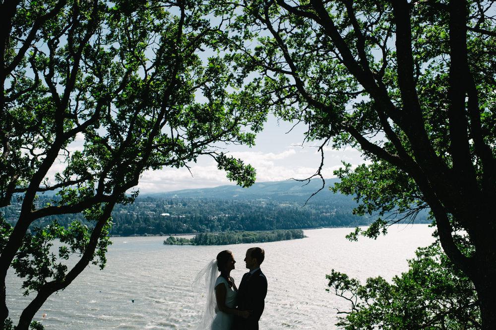 067-portland-wedding-photography-best-2018.jpg