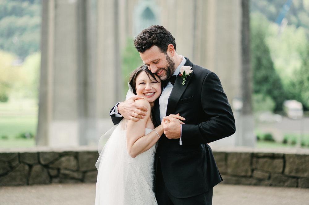 069-portland-wedding-photography-best-2018.jpg