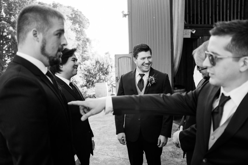 072-portland-wedding-photography-best-2018.jpg