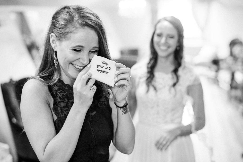 075-portland-wedding-photography-best-2018.jpg