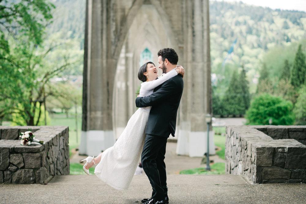 079-portland-wedding-photography-best-2018.jpg