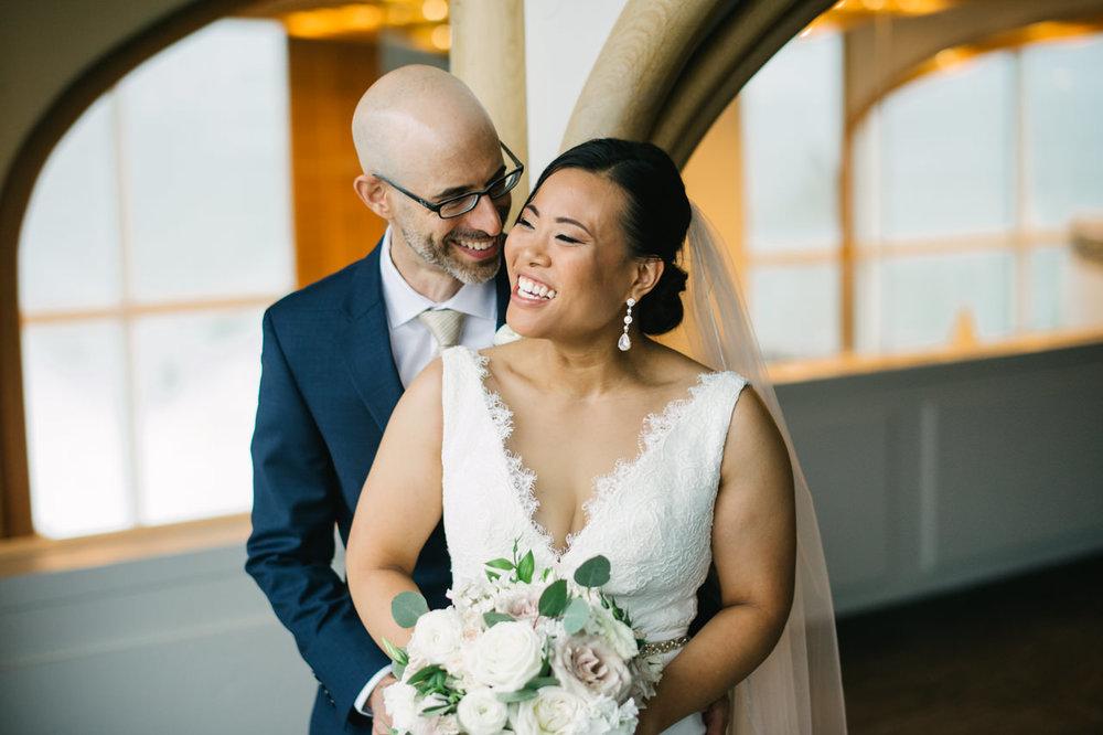 083-portland-wedding-photography-best-2018.jpg