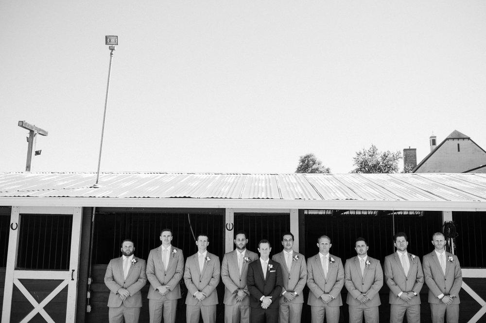 087-portland-wedding-photography-best-2018.jpg