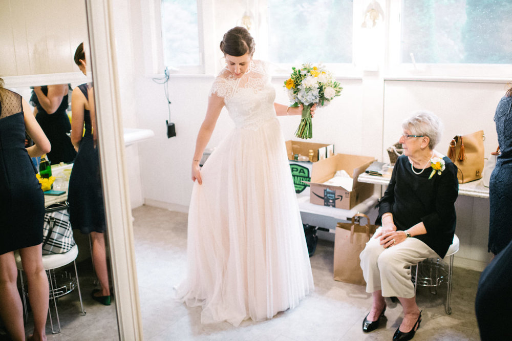 088-portland-wedding-photography-best-2018.jpg