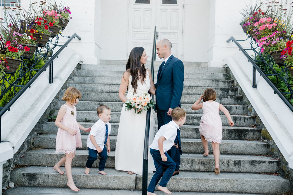 093-portland-wedding-photography-best-2018.jpg