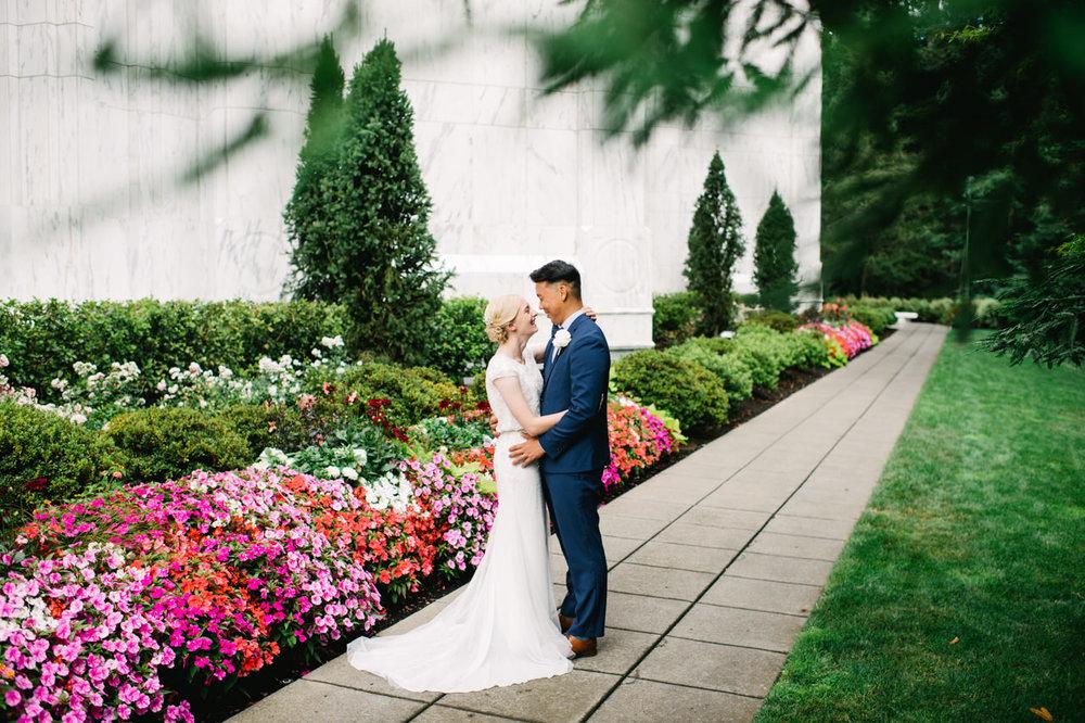 094-portland-wedding-photography-best-2018.jpg