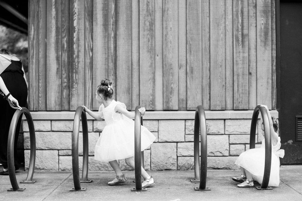 102-portland-wedding-photography-best-2018.jpg